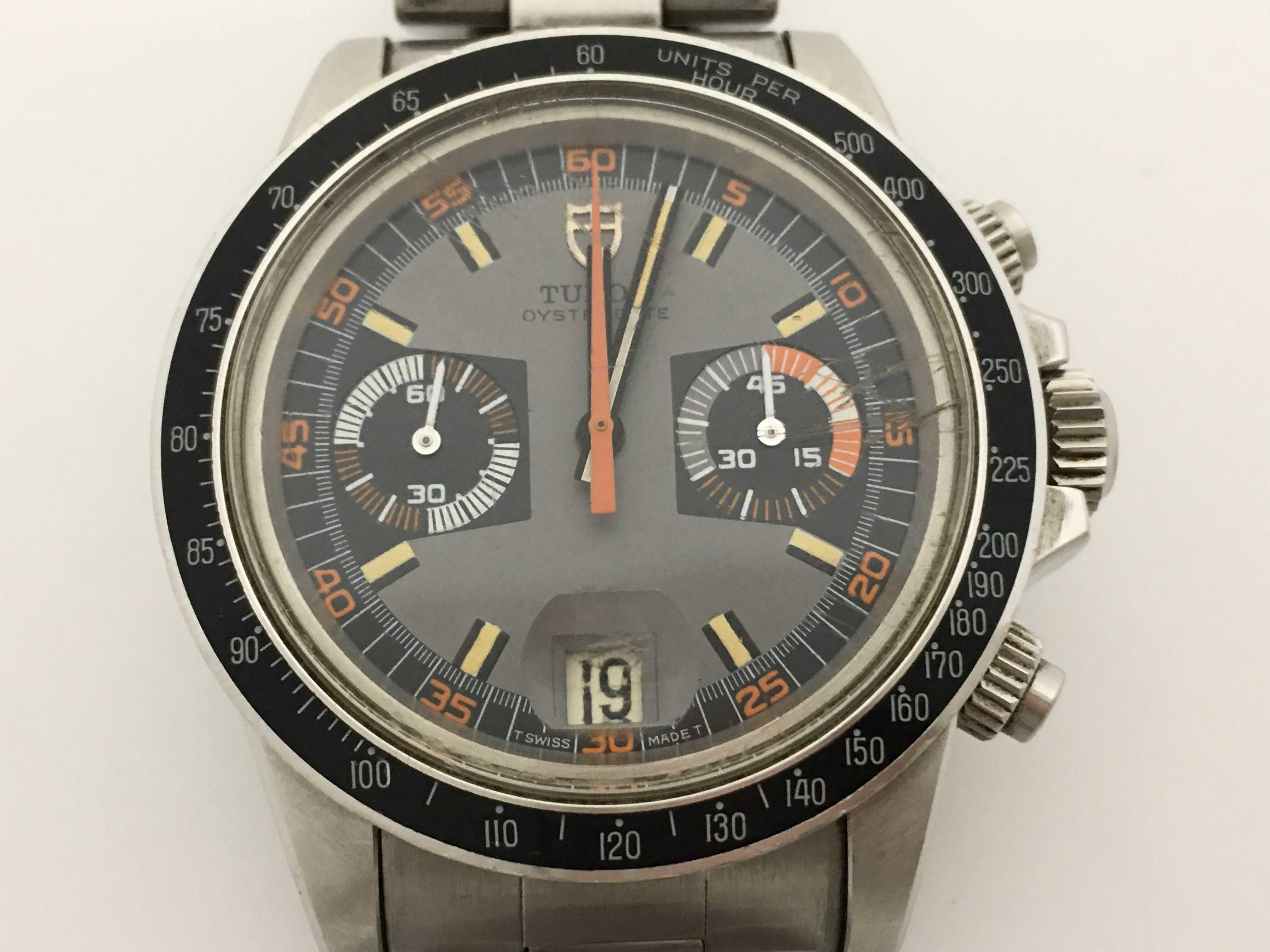 (1630_0168)ロレックス モンテカルロ 7149/0 779729 手巻き メンズ腕時計