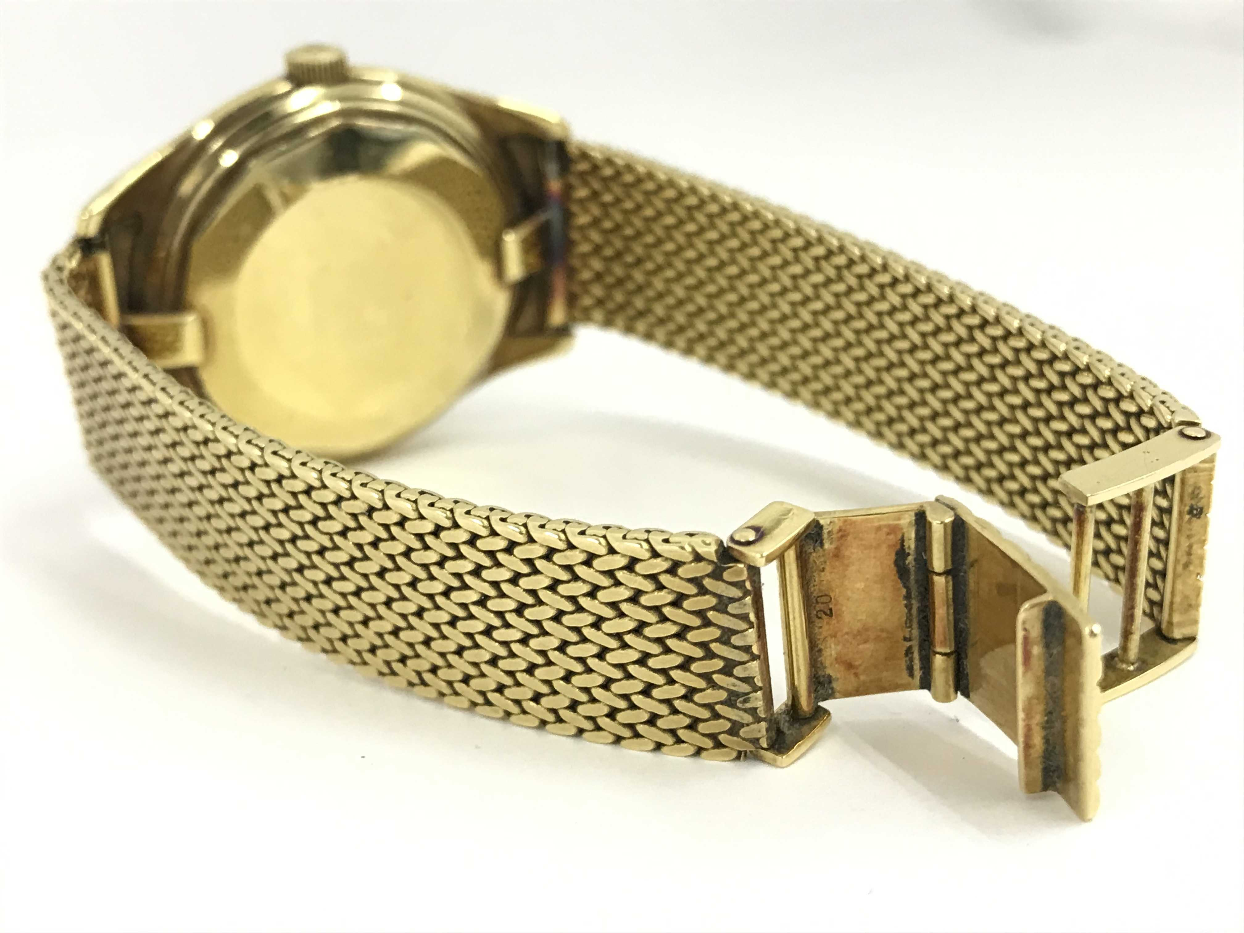 ヴァシュロン   オートマ   メンズ腕時計